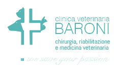 Baroni - Clinica Veterinaria
